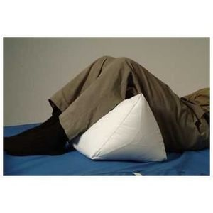 COUSSIN - CONFORT Coussin de positionnement Body Fix Triangle