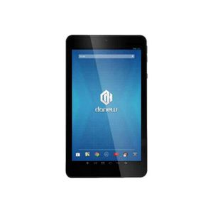 Tablette android 7 39 39 4go wifi usb port carte sd achat - Tablette tactile avec port usb ...