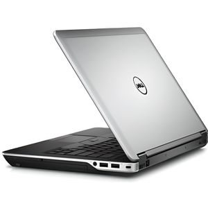 ORDINATEUR PORTABLE Dell Latitude E6440 4Go 320Go