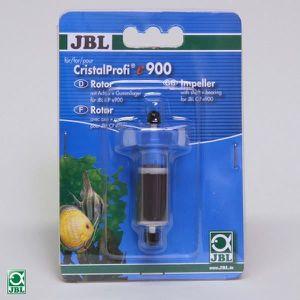 FILTRATION - POMPE Rotor pour Filtre JBL Cristal Profi E1500