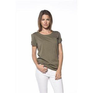 T-SHIRT T-shirt Trust