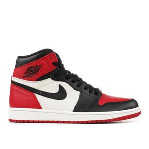 wholesale dealer 35762 5efa6 BASKET NIKE AIR JORDAN 1 RETRO HIGH OG