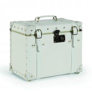 VALISE - BAGAGE Valise Vintage Marilyn 0150600