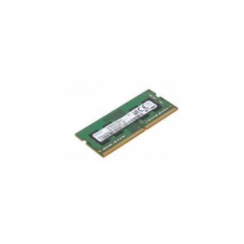 GENERIQUE 5706998656087 - COMMUTATEUR KVM - Lenovo 01AG712...
