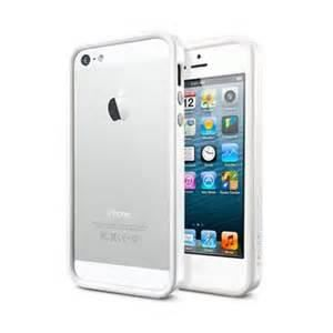 apple iphone 5 64gb blanc moins chere achat smartphone. Black Bedroom Furniture Sets. Home Design Ideas