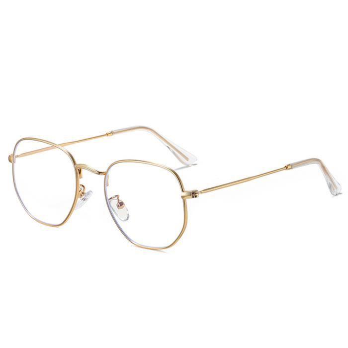lunettes de soleil hommes ray ban aviator