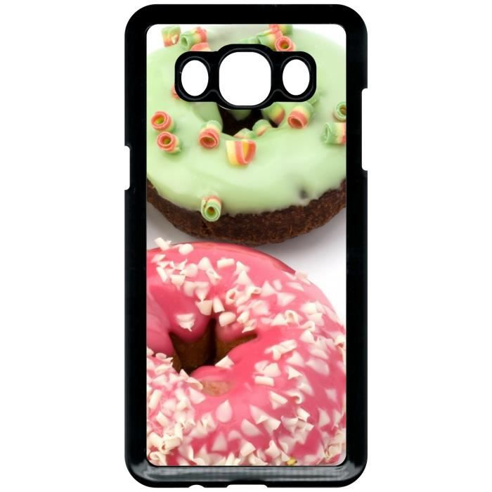 coque samsung j5 2016 donuts