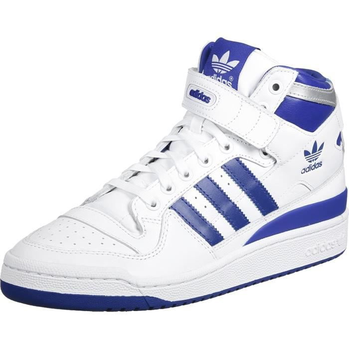 adidas homme montante