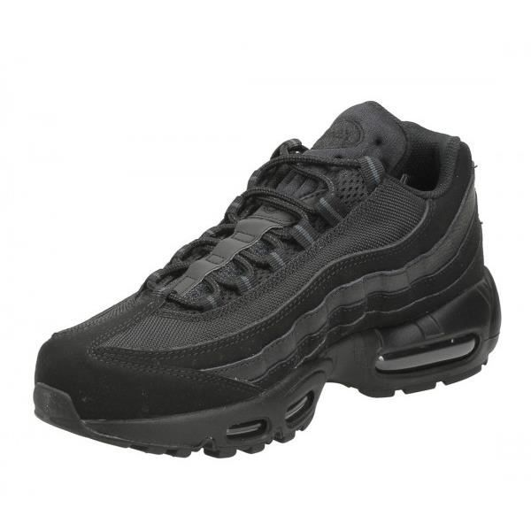 Nike Air Max Grigora Chaussures de course pour hommes CIBIA Taille-42 1-2 mLHLmPe