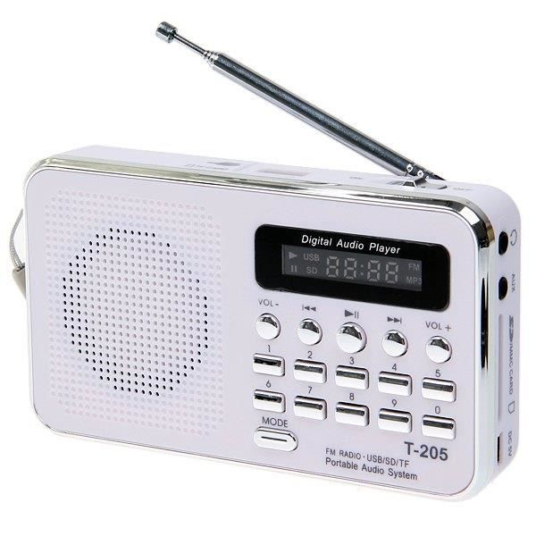 mini poste radio achat vente mini poste radio pas cher cdiscount. Black Bedroom Furniture Sets. Home Design Ideas