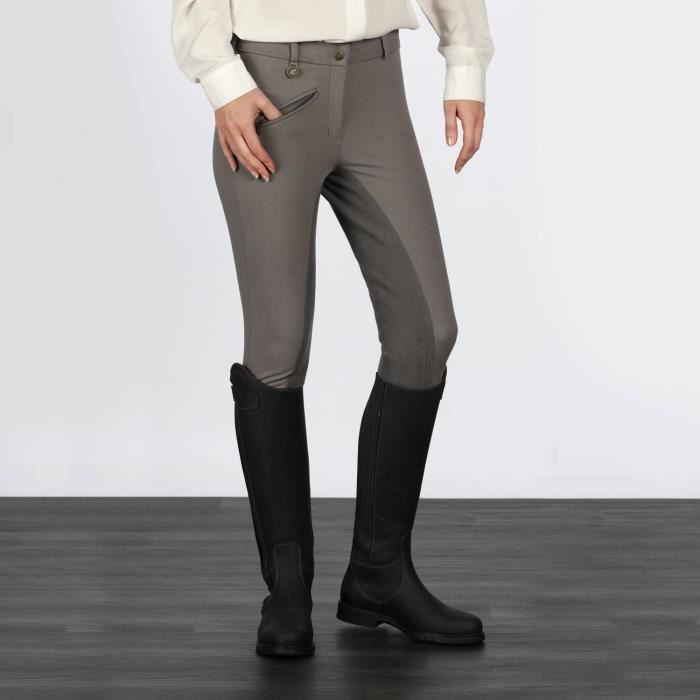 Derby House Pro Oakton Riding Breeches