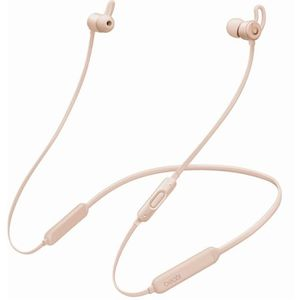 CASQUE - ÉCOUTEURS Wireless Headphones Beatsx by Dre Beats X In-Ear A