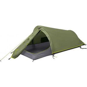 TENTE DE CAMPING Tente Ferrino Sling 1 personne