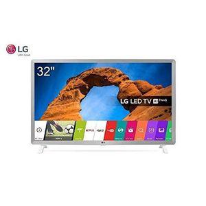 Téléviseur LED LG 32lk6200 Televisor 32'' LCD LED Full HD HDR 150