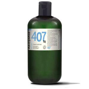 SAVON - SYNDETS Savon de Castille Liquide Naturel Certifié BIO - 1