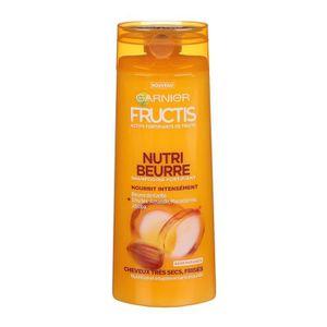 SHAMPOING GARNIER Fructis Color Resist Shampooing - 250 ml