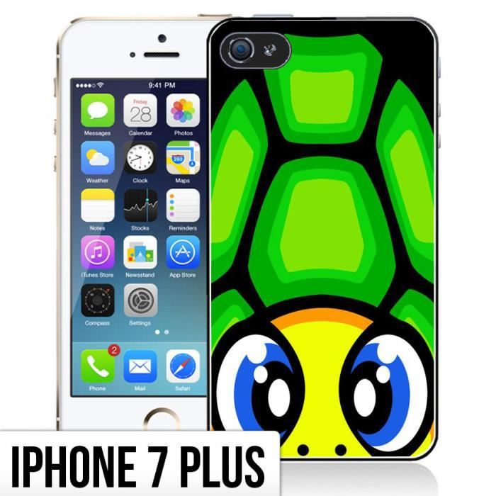 coque iphone 7 piqure
