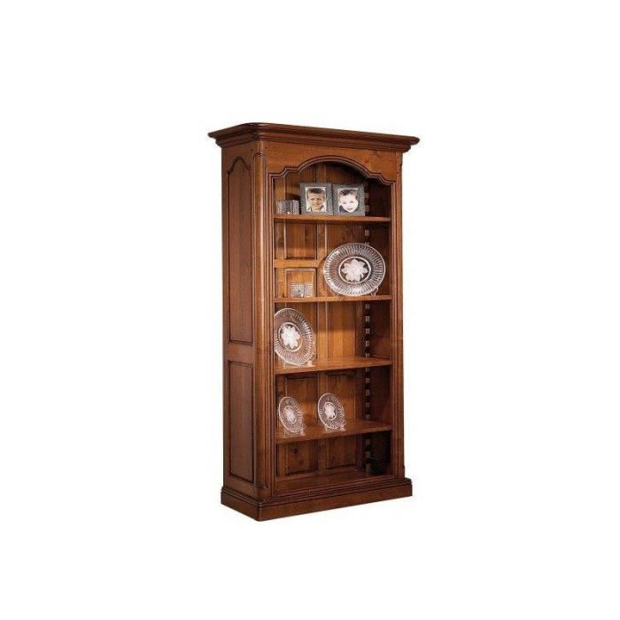 biblioth que ouverte chambery achat vente console biblioth que ouverte cham bois. Black Bedroom Furniture Sets. Home Design Ideas