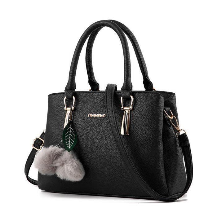 sac à main femme de marque sac a bandouliere femme