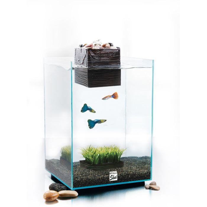 achat aquarium 200l. Black Bedroom Furniture Sets. Home Design Ideas