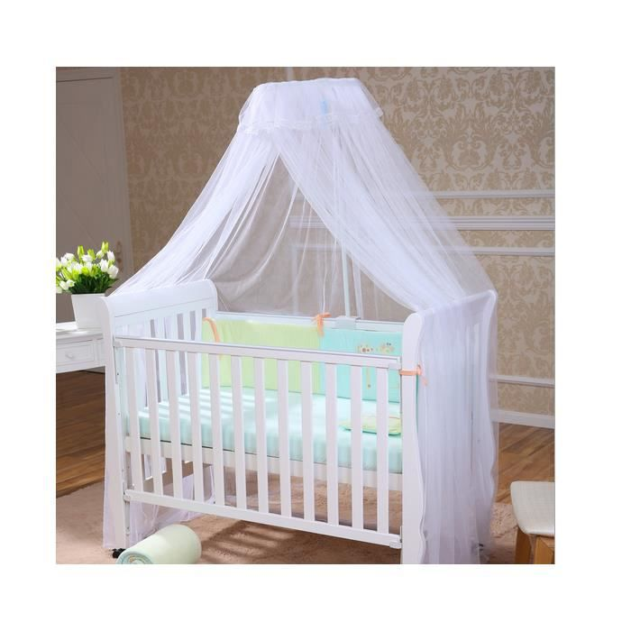 le lit de bb filets lit bb de cour filets pour soutenir les filets de lit bb - Lit De Bebe