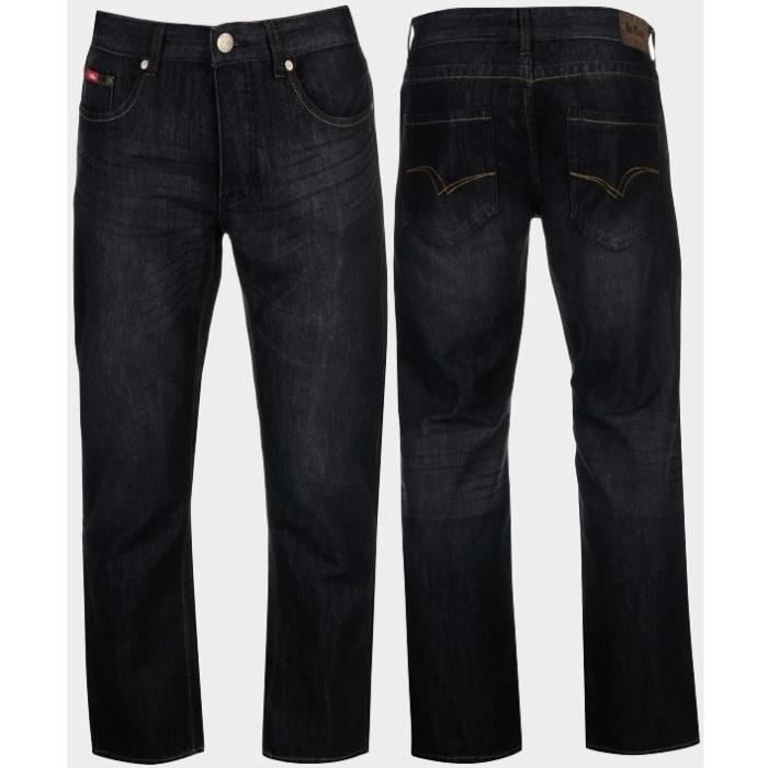 Cher Cdiscount Lee Vente Pas Jeans Cooper Achat OWX6YqCaw ... d0ac8a67b19