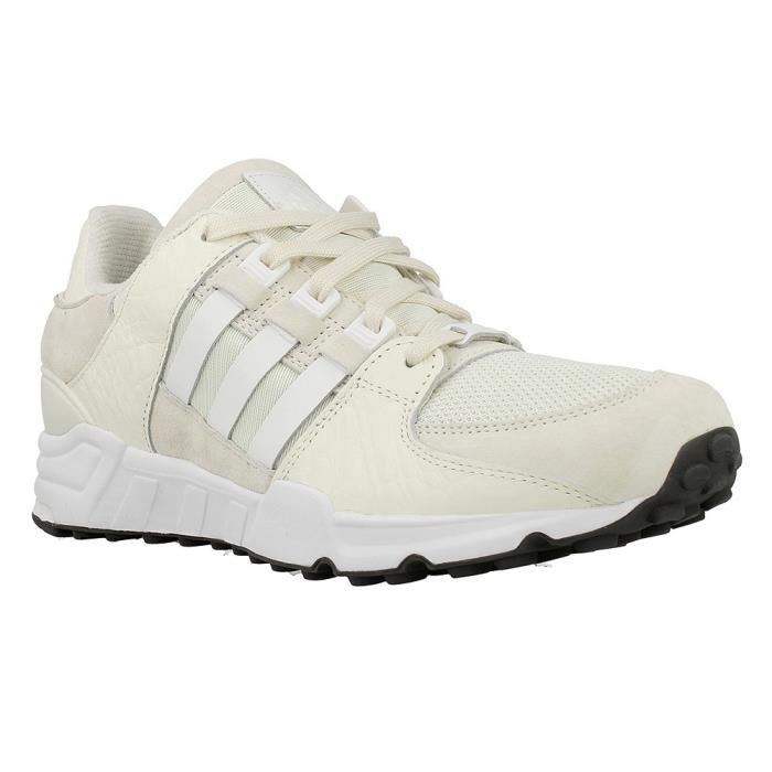 Support Chaussures Equipment Adidas Chaussures Adidas Running Equipment Running 6Xt60q