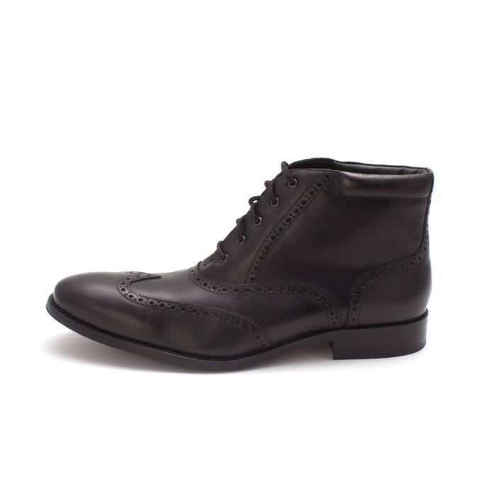 Hommes Cole Haan Cordallessam Bottes wD6yTXfH4