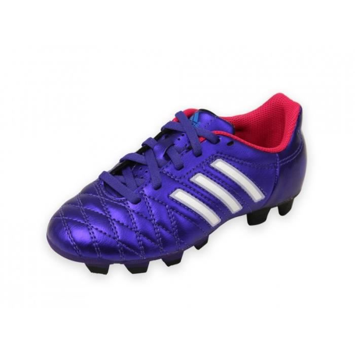 Chaussures adidas Copa Mundial taille: 40 23 Football