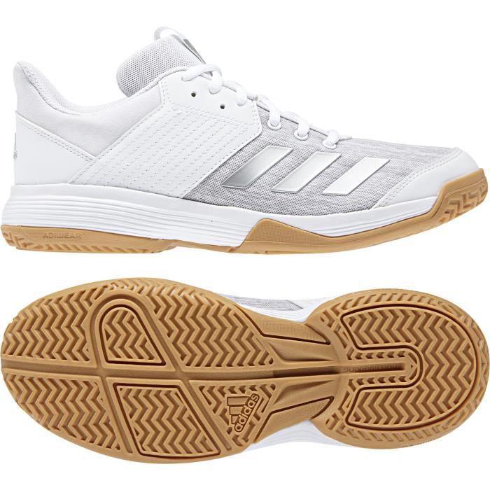 Chaussures de volleyball femme adidas Ligra 6