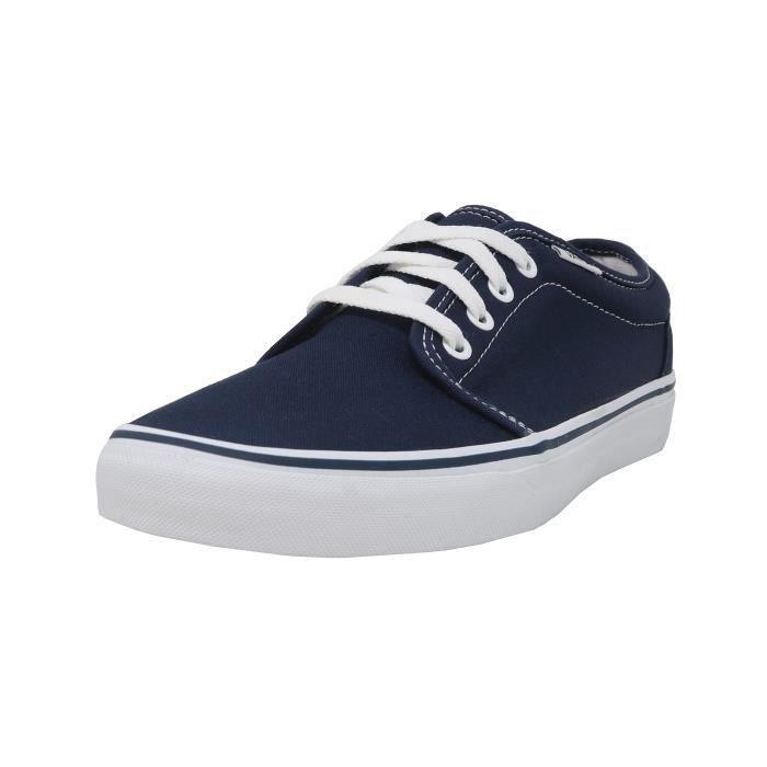 chaussures basket vans