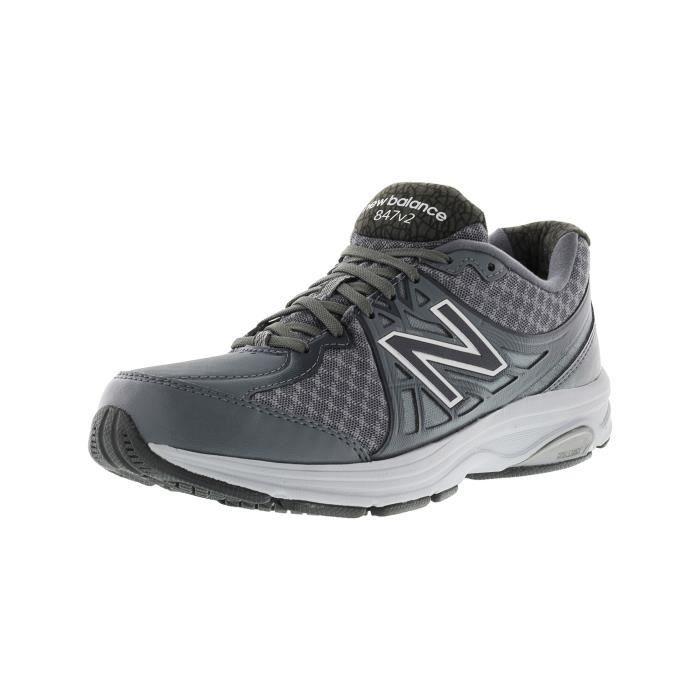 chaussure randonnee femme new balance
