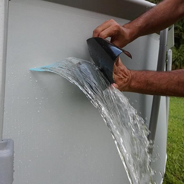 Ruban adh/ésif r/ésistant et /étanche ruban de r/éparation de fuite de butyle en aluminium bande d/étanch/éit/é r/ésistante aux hautes temp/ératures pour r/éparer le toit les fissures et les trou