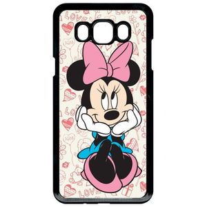 coque samsung galaxy j7 2016 disney