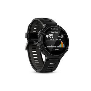LECTEUR BLU-RAY Forerunner 735XT noire et grise - Montre GPS multi