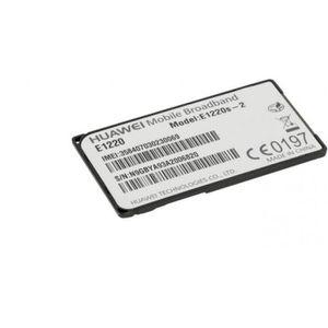TABLETTE TACTILE Module 3G pour tablette DUST DU-i100BK132