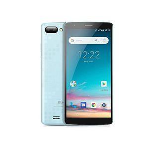 SMARTPHONE Smartphone 4G Blackview A20 Pro 16Go 5.5 Pouces 8M