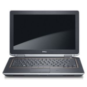 ORDINATEUR PORTABLE Pc portable Dell E6320 - i5 - 8Go - 250Go HDD - Wi