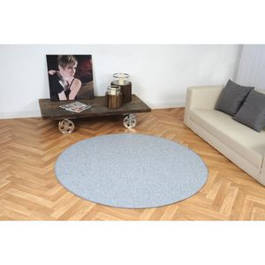 tapis rond 200 achat vente pas cher. Black Bedroom Furniture Sets. Home Design Ideas