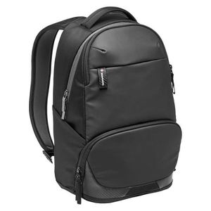 SAC PHOTO MANFROTTO Sac à Dos Advanced2 Active Backpack