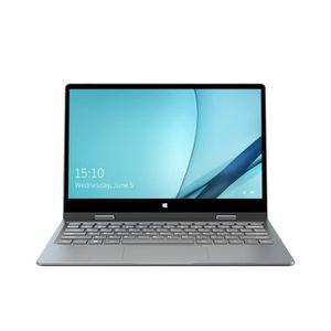 ORDINATEUR PORTABLE Ordinateur Portable - BMAX Y11 Laptop PC Portable