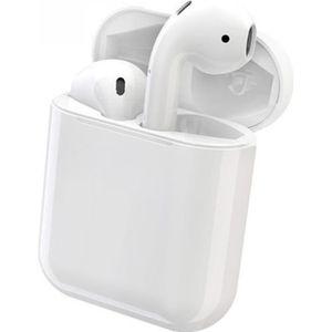 CASQUE - ÉCOUTEURS Écouteurs sans fil i13 TWS Bluetooth 5.0 Casque à