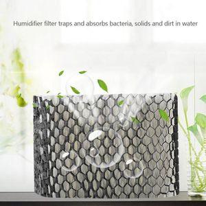6 Humidificateur Four filtre pour porte NEUF