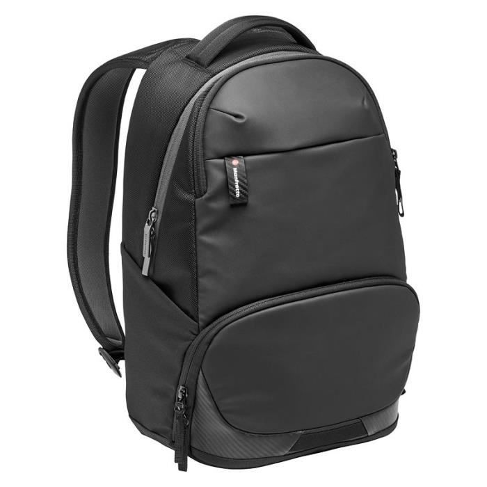 MANFROTTO Sac à Dos Advanced2 Active Backpack