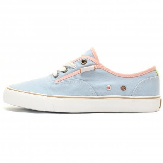 Pepe Jeans - Baskets Sneakers Bl...