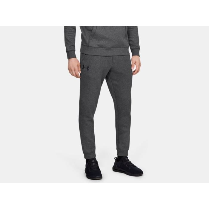 Pantalon jogging Under Armour Rival Fleece Fitted