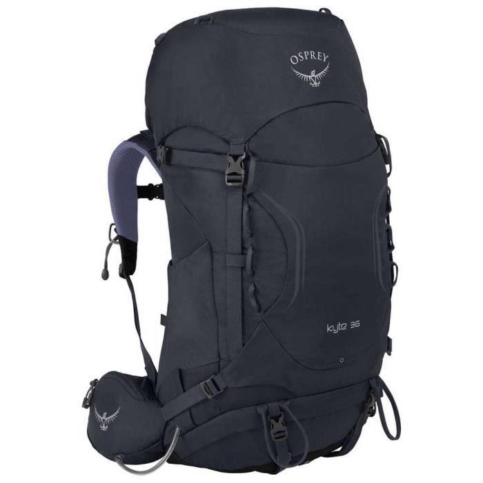 Sacs à dos et bagages Sacs à dos Osprey Kyte 36l - S-M