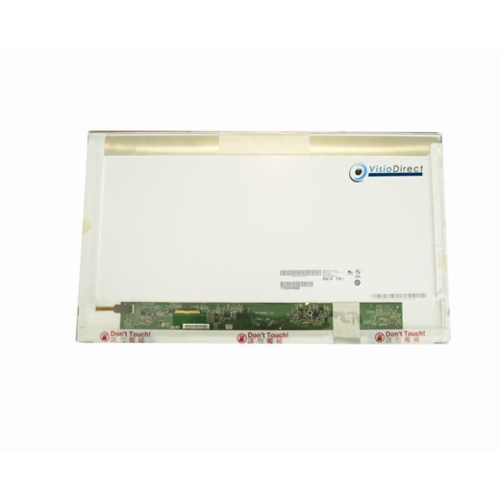 Dalle Ecran 17.3- LED Toshiba Satellite C670