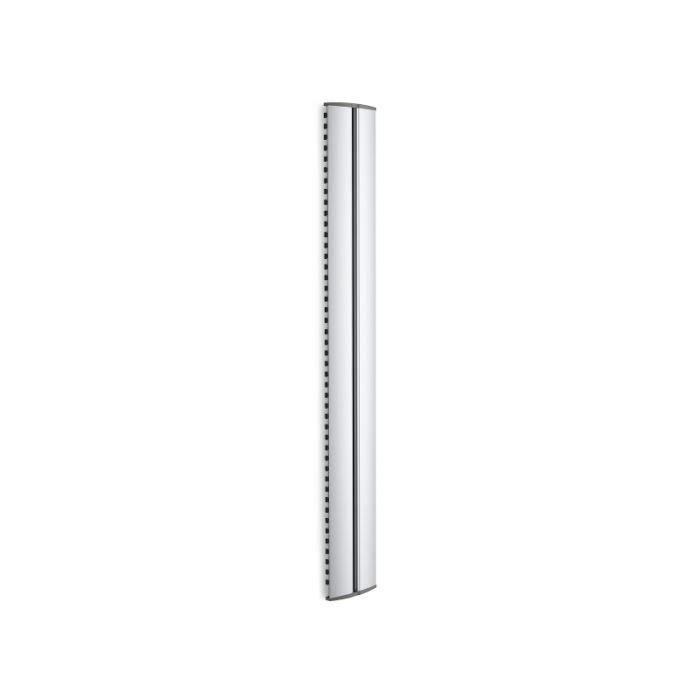 VOGEL'S CABLE 10 L Organisateur en colonne 94 cm