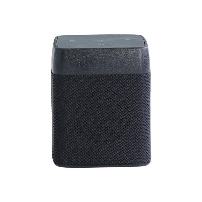 ENCEINTES Enceinte Haut-parleur portable étanche Haut-parleu